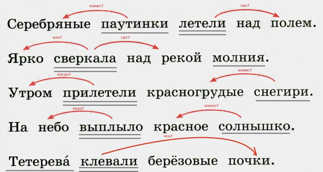 РТ упр. 28